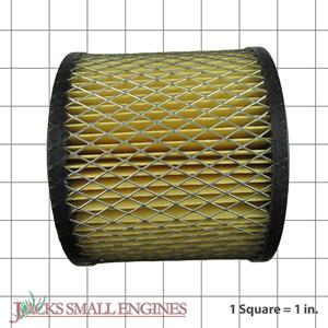 JSE2836095 Air Filter