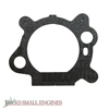 Air Cleaner Gasket JSE2673489