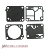 Gasket and Diaphragm Set JSE2672077