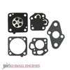 Gasket and Diaphragm Set JSE2672133