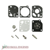 Carburetor Overhaul Kit JSE2672185