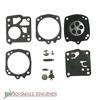 Carburetor Overhaul Kit JSE2672253