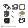 Carburetor Overhaul Kit JSE2672272