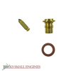 Needle and Seat Kit JSE2672359