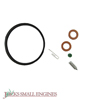 Float Valve Kit JSE2672369