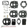 Carburetor Overhaul Kit JSE2672372