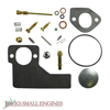Carburetor Overhaul Kit JSE2672379