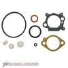 Carburetor Overhaul Kit JSE2672381