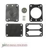 Fuel Pump Kit JSE2672401