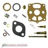 Carburetor Overhaul Kit JSE2672410