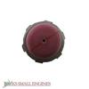 Primer Bulb JSE2672440