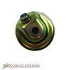 Carburetor Bowl Assembly JSE2672478