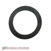 Air Filter Gasket JSE2672507