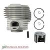Cylinder Assembly JSE2672570