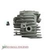 Cylinder Assembly JSE2672742
