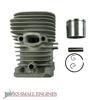 Cylinder Assembly  6000826