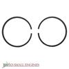 Piston Rings JSE2672812