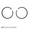 Piston Rings JSE2672822
