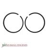 Piston Rings JSE2672829