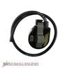 Ignition Coil JSE2672880