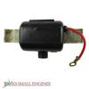 Ignition Coil JSE2673021