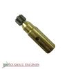 Oil Pump              7073525