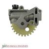 Oil Pump JSE2673053