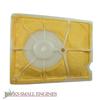 Air Filter JSE2673064