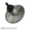 Spindle Assembly JSE2673298