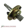 Spindle Assembly JSE2673301