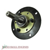 Spindle Assembly JSE2673302