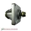 Spindle Assembly JSE2673311