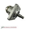Spindle Assembly JSE2673312