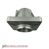 Spindle Housing JSE2673316