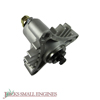 Spindle Assembly JSE2673331