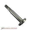 Spindle Shaft Without Bearing JSE2673333