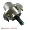 Spindle Assembly JSE2673347
