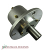Spindle Assembly JSE2673358