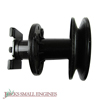 Spindle Assembly JSE2673364