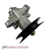 Spindle Assembly JSE2673372