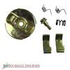 Starter Pawl Kit JSE2673401