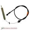 Clutch Cable JSE2673440