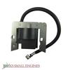 Ignition Coil JSE2673529