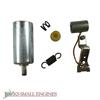 Ignition Set JSE2673544