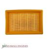 Air Filter JSE2836014