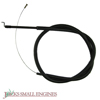 Throttle Cable JSE2836021