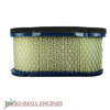 Air Filter JSE2836055