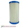 Air Filter JSE2836061