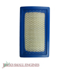 Air Filter JSE2836063