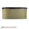 Air Filter JSE2836066